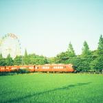 【告知】「フィルムトイカメラ教室(名古屋)」生徒募集