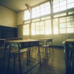 今の記憶のまま小学校に戻れるボタンがあったら