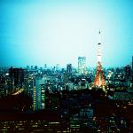 東京ロード