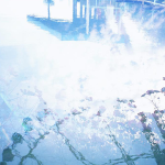 【大阪10/14(土)】多重露光の基礎とコツ(中崎町)