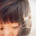 フィルムトイカメラ教室写真展「それから…」開催中!