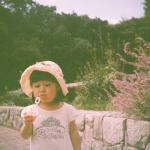 フィルムの紹介−03『Tokyo gratzy PARADE 100』