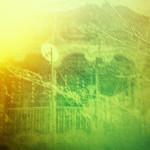 ボケボケ&光漏れの『曖昧な世界』