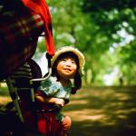 好きなフィルムと昭和の夏