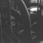 『期限切れフィルムでレトロ商店街を撮るWS』の時の写真