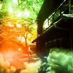 【大阪10/9(祝・月)】光漏れorレッドスケール制作ワークショップ