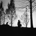 【大阪WS】1月18日(木)「Simple Use Film Camera(モノクロ)」付き