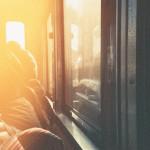 【1day大阪WS】超ディープスポットを巡る路面電車の旅