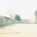 大阪WS【期限切れフィルムで撮るレトロ商店街】